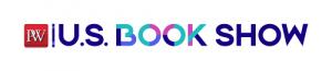 U.S. Book Show Logo