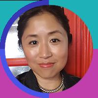 Angela Cheng Caplan