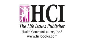 Health Communications Inc.