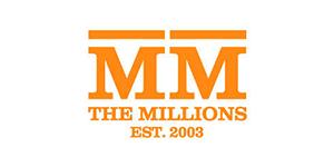 The Millions