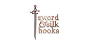 Sword & Silk Books