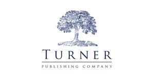Turner Publishing Company