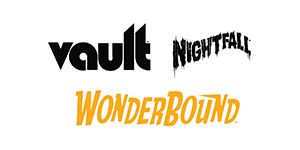 Vault, Nightfall, Wonderbound