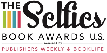 The Selfies Book Awards U.S. Powered by Publishers Weekly & Booklife