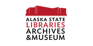 Alaska State Libraries Archives & Museum