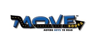 Move Books