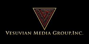 Vesuvian Media Group