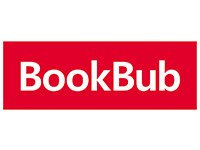Book Bub