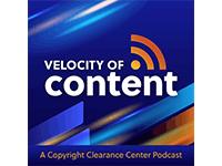 Velocity of Content Podcast